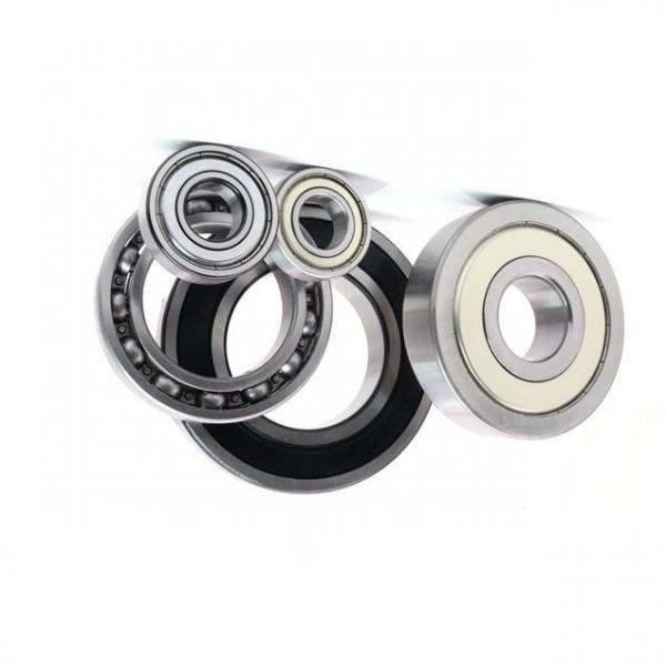 SKF NSK NTN Koyo NACHI Timken Taper Roller Bearing 07079/07204 1778/1729 12580/12520 M12649/10 Lm12749/10 Lm12749/11 Ll52549/10 07087/07196 #1 image