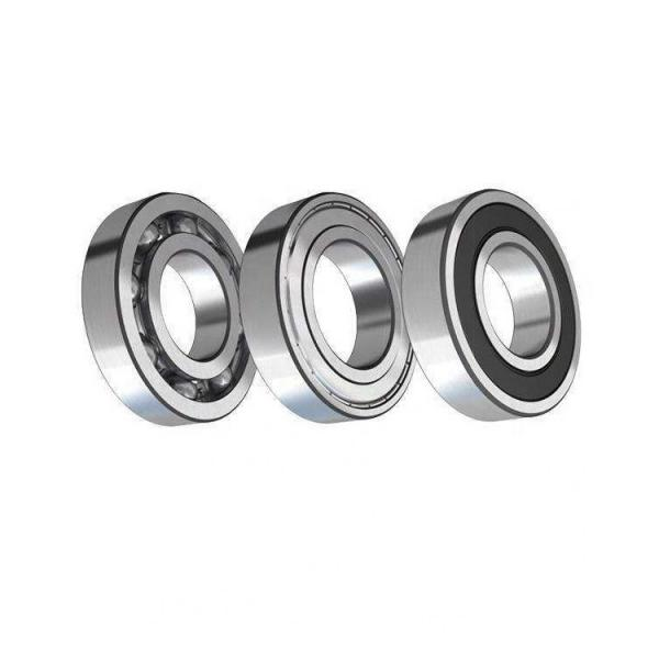 Tapered Roller Bearing HH932145/HH932115 Mechanical Bearing HH932145 #1 image