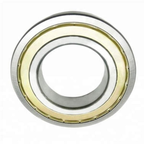 Timken Inchi Taper Roller Bearing Lm29749/Lm29710 U399/U360L Lm300849/11 18347 Lm501349/Lm501310 Lm102949/Lm102910 #1 image