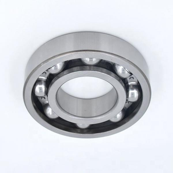 2308 Double Row Self Aligning Ball Bearing #1 image