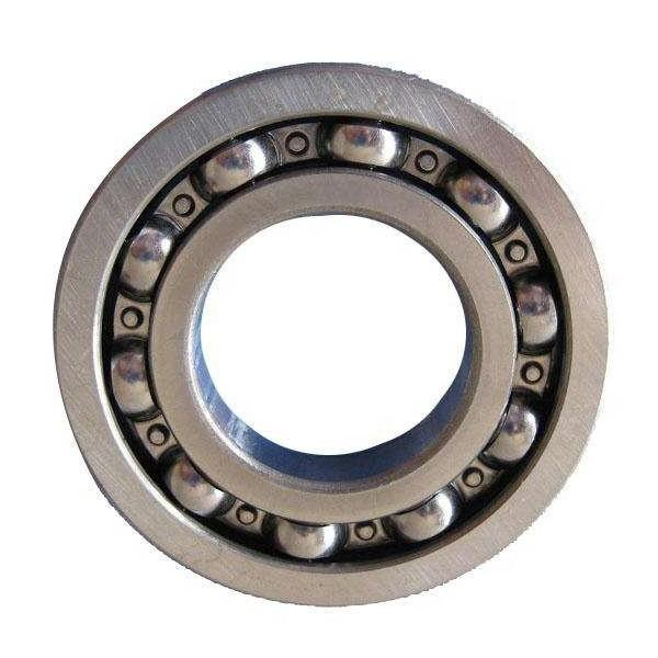 Bearing Original SKF Deep Groove Ball Bearing Auto Motor Ball Bearing (6307-ZZ 6308-ZZ 6309-ZZ 6310-ZZ 6311-ZZ 6312-ZZ 6313-ZZ) #1 image