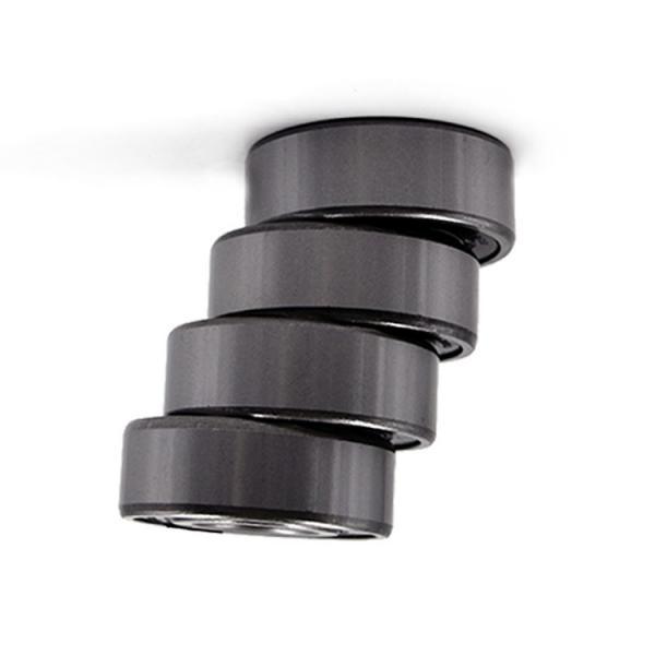6001 6002 6003 6004 Bearings Timken NSK NTN Koyo NACHI 100% Original Deep Groove Ball Bearing Taper Roller Bearing Spherical Roller Bearing Cylindrical Bearing #1 image