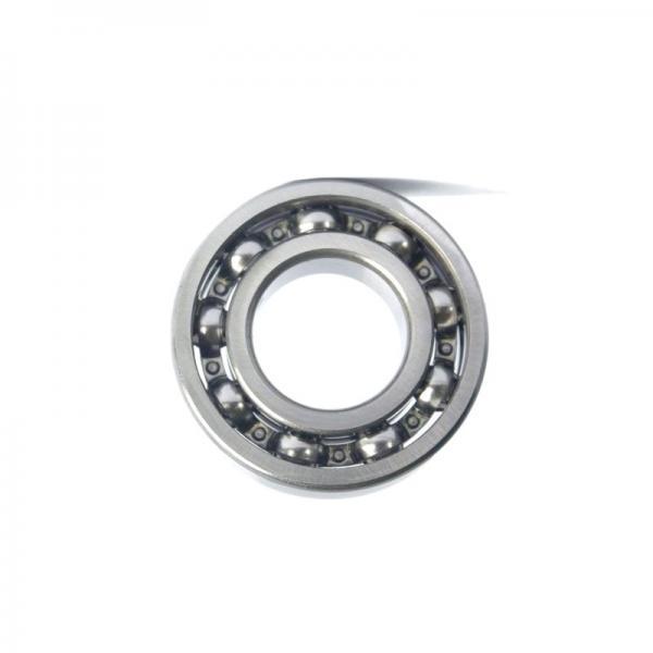 SKF/NSK/NTN/IKO/Timken/NACHI/Koyo Brand of 6001 6002 6003 6004 6201 6202 6203 6204 Zz 2RS C3 Bearings #1 image
