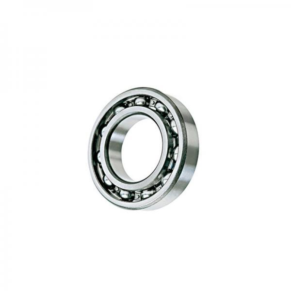 NSK SKF Ball Bearing 7206 Angular Contact Ball Bearing (7207 7205 7204 7203 7201) #1 image