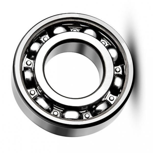 Motorcycle Parts 6303 Deep Groove Ball Bearing with SKF//NSK/NTN/IKO/Timken/NACHI/Koyo Brand #1 image