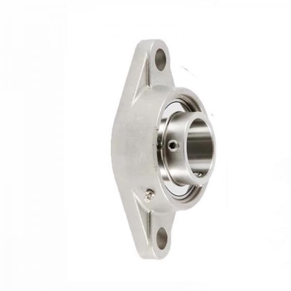 SKF NSK NTN Koyo NACHI Timken Thrust Roller Bearing P5 Quality 6021 6221 6321 6213 6313 6413 Zz 2RS Rz Open Deep Groove Ball Bearing #1 image