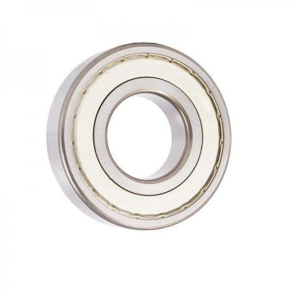 NSK KOYO brand 6205RS/ZZ deep groove ball bearing 6201 6202 6203 6204 6206 6207 6208 6209 6210 6211 6212 6214 6216 6218 6220 #1 image