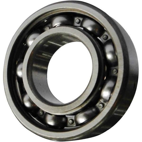 HH932145 HH932110 Taper roller bearing HH932145/HH932110 #1 image