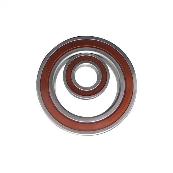 SKF/ NSK/ NTN/Timken/ IKO Brand High Standard Own Factory Angular Contact Ball Bearings High Frequency Motor 7001 7003 7005 7007 7201 7203 7205 7207 #1 image